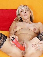 Frau Nackt Sex